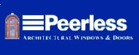 Peerless Window and Doors