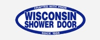 Wisconsin Shower Door